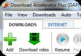 Download Accelerator Plus 10.0.5.3 Download-Accelerator-Plus-thumb[1].png